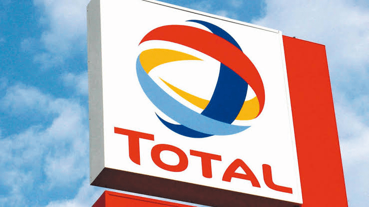 Total E&P Nigeria Limited