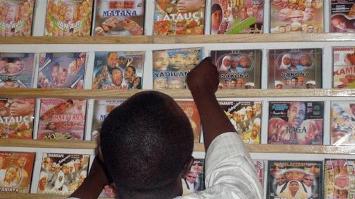 kannywood Nigeria