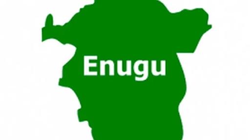 Nigeria unknown disease