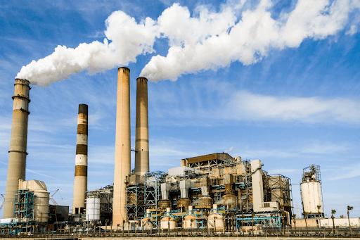 Ethiopia: Corporation Picks Five Industrial Hub Sites