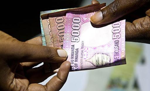 Rwanda: Central Bank Tightens Banking Oversight