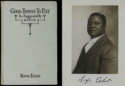 Now Online: A Free Library Devoted to West Africa's Food Heritage