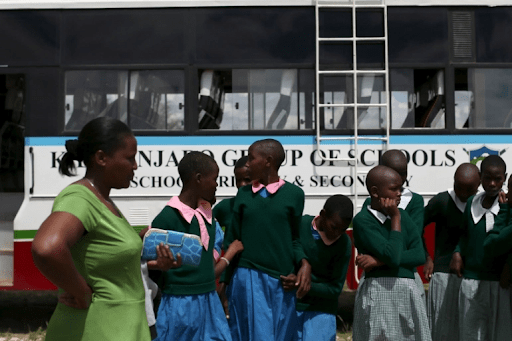 Kenyan court upholds ban on female genital mutilation