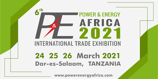 Ethiopian Transport Investment Summit on 24th-25th March