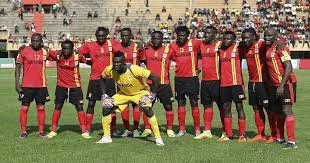 Uganda miss out on AFCON 2021 after loss to Malawi