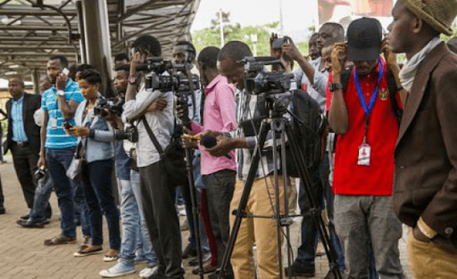 Malawi: Govt Includes Journalists in Priority Group for Covid-19 Vaccine