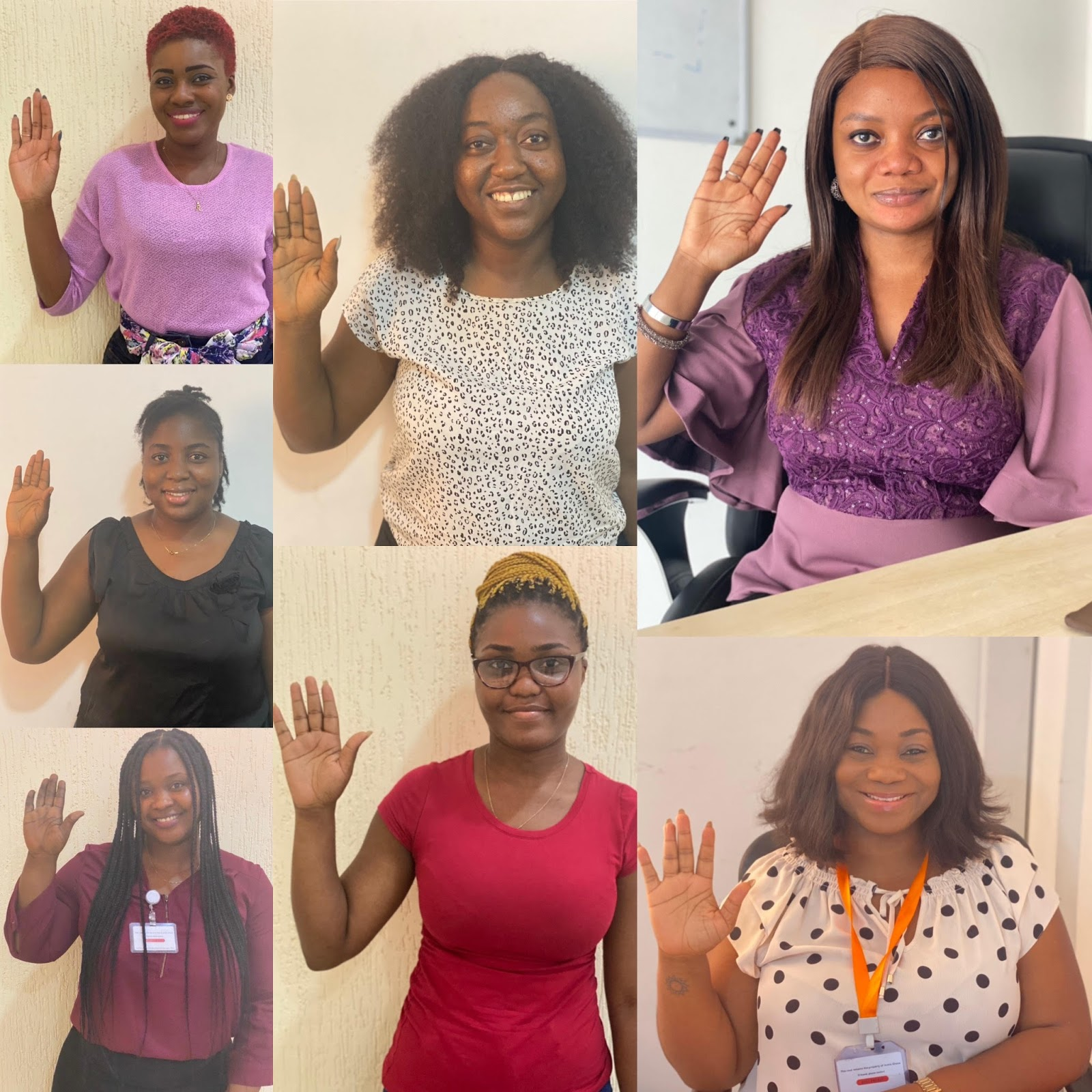Women contributing greatly to eCommerce growth in Africa