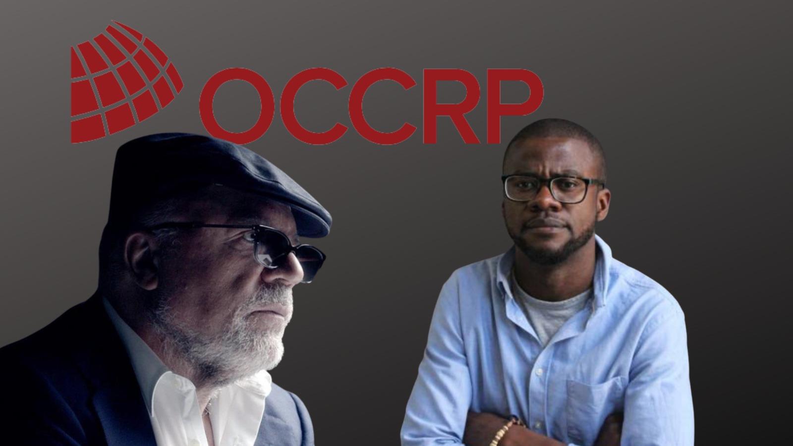 Centurion Law Group to institute Legal complaint Against Delfin Mocache Massoko, OCCRP and José Villarejo