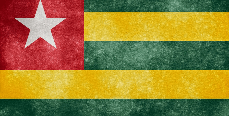 Togo Independence day