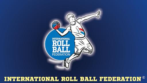 Roll Ball Federation Ghana