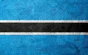 New dawn for Botswana's COVID-19 response